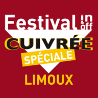 cuivree_speciale_limoux-192x192.png